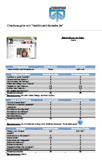 """... zum """"Check-Zeugnis"""" / pdf"""