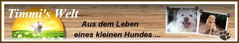 => Timmis Welt